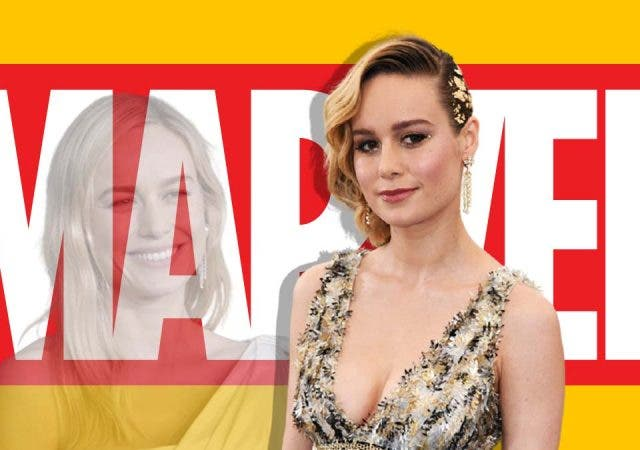 How Brie Larson shushed Hollywood with her ruthlessness during the Oscars