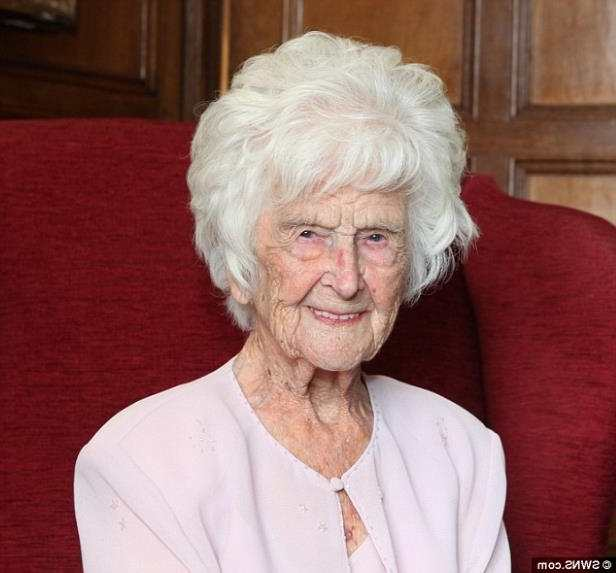 Britain-Oldest-Women-Dies-Features-DKODING