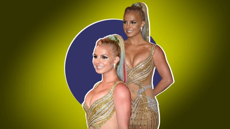 Shocking Conspiracy Against Britney Spears By Own Father REVEALED