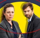 Broadchurch Season 4
