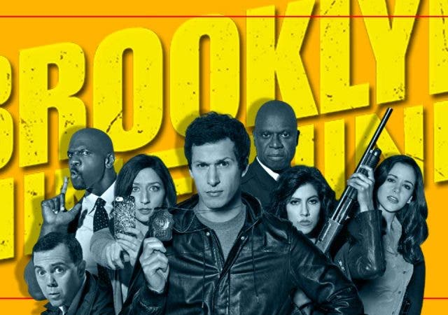 'Brooklyn Nine-Nine' producers team up for new comedy series. Does this hint towards 'Brooklyn Nine-Nine' ending?