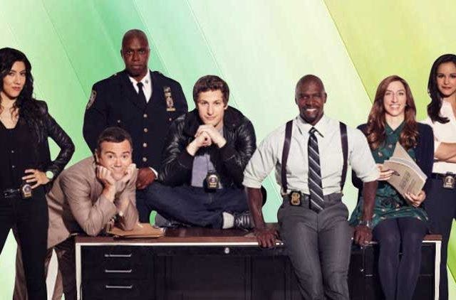 Brooklyn Nine Nine Season 8 - What will happen with everyone