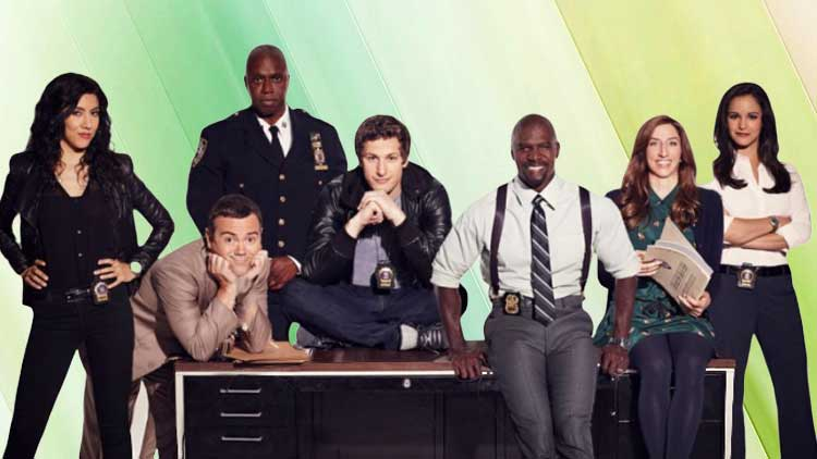 If Season 8 Is Last Of Brooklyn Nine-Nine, This Is What Will Happen With All The Characters