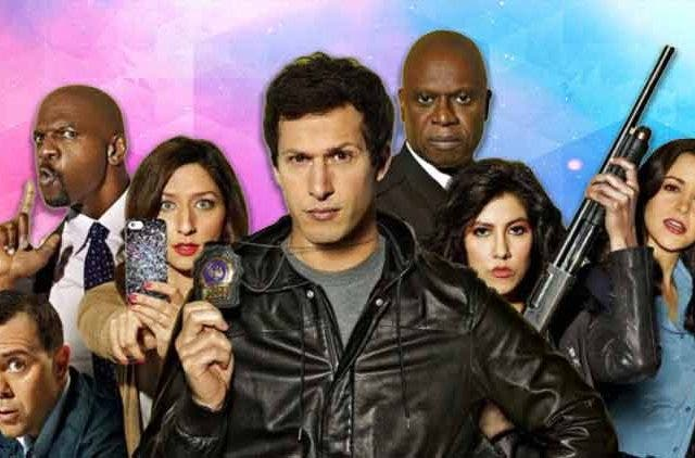 Brooklyn Nine Nine Season 7 Trailer Launch