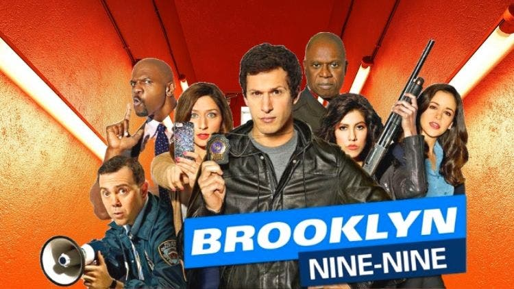 Brooklyn Nine-Nine: The One Show That Thrashed Stereotypes To The Ground