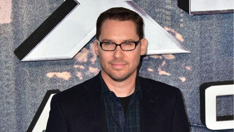 Bryan-Singer-Sexual-Assault-Hollywood-Entertainment-DKODING