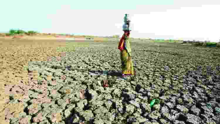 Bundelkhand-Water-Problem-More-News-DKODING