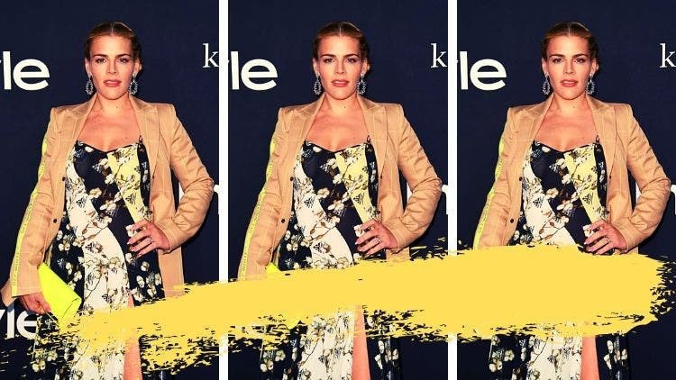 BusyPhilipps-abortion-health-and-wellness-lifestyle-DKODING