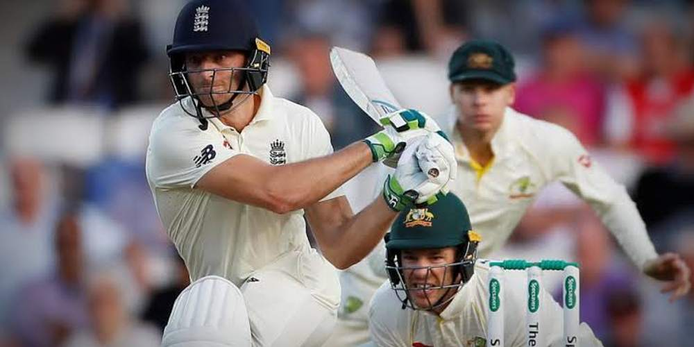Buttler-Final-Ashes-Test-Cricket-Sports-DKODING
