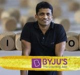 Unicorn Startup? Byju's Acquiring Its Tag As India's First EdTech Conglomerate
