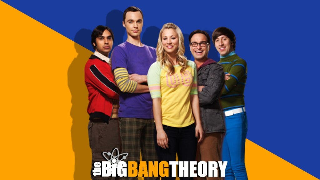Unravelling The Mystery And History Behind The Big Bang Theory