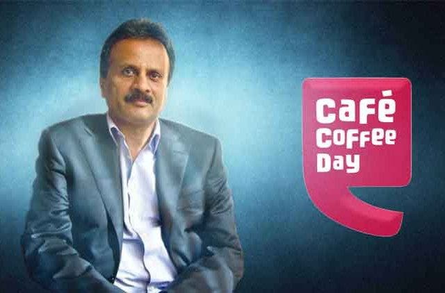CCD-Owner-Founder-Body-Found-V-G-Siddhartha-Trending-Today-DKODING