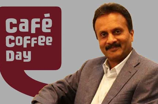 CCD-Owner-VG-Siddhartha-Is-Missing-Videos-DKODING