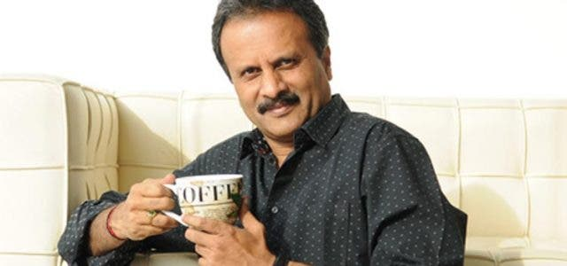 CCD-Owner-VG-Siddhartha-Missing-Trending-Today-DKODING