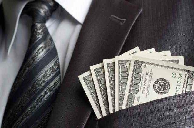 CEO-Salaries-Grown-Companies-Business-DKODING