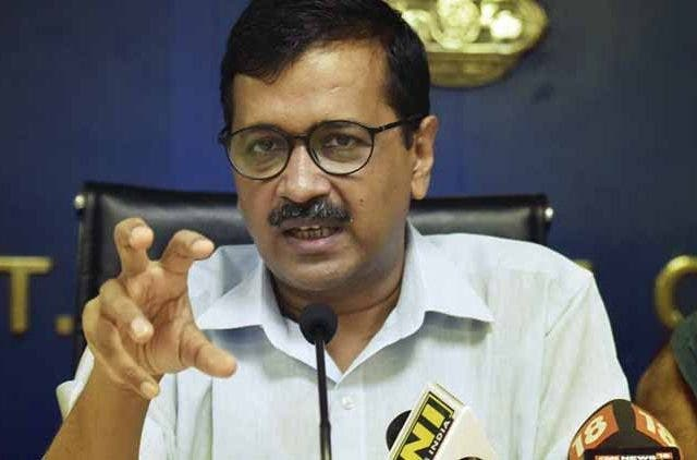 CM-Kejriwal-Says-Centre-agreed-to-authorise-Kutcha-Videos-DKODING