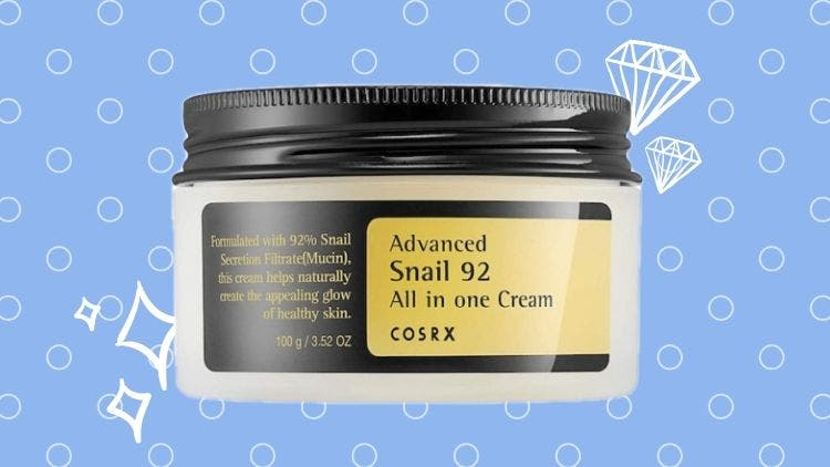 CORSX-Snail-Slime-Beauty-Products-Fashion-Beauty-Lifestye-DKODING