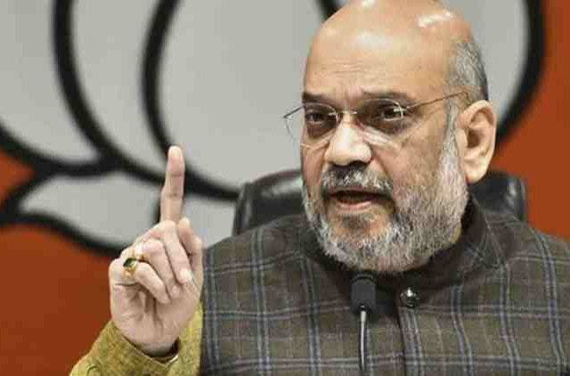 CPI-Action-Amit-Shah-More-News-DKODING