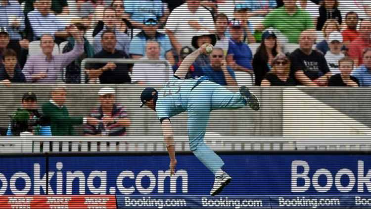 CWC-Catches-Sports-DKODING