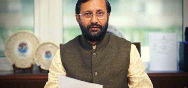 Cabinet-Approves-Scheme-To-Control-Foot-And-Mouth-Disease-India-Politics-DKODING