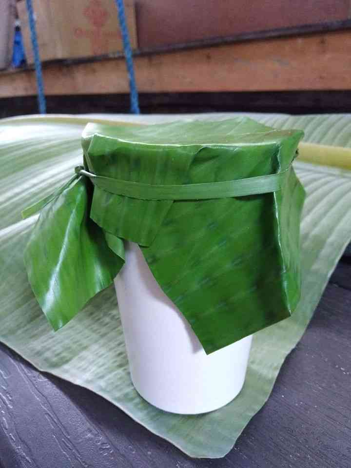 Cafe-Editha-Introduced-Eco-Friendly-Lid-Made-Of-Coconut-Leaf-More-Stories-DKODING