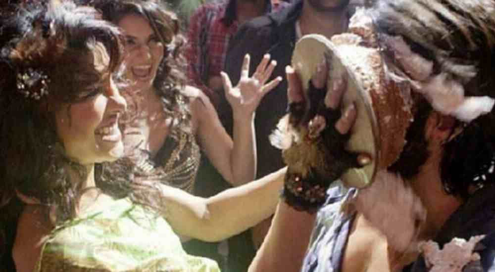 Cake-Smearing-Banned-In-Gujarat-More-Stories-DKODING