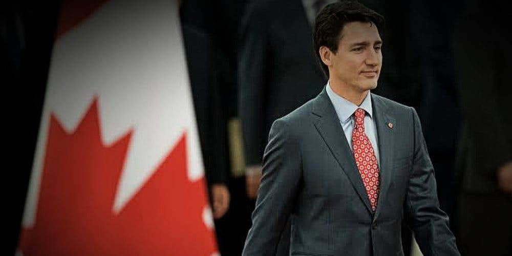 Canadian-PM-Justin-Trudeau-Global-Politics-DKODING