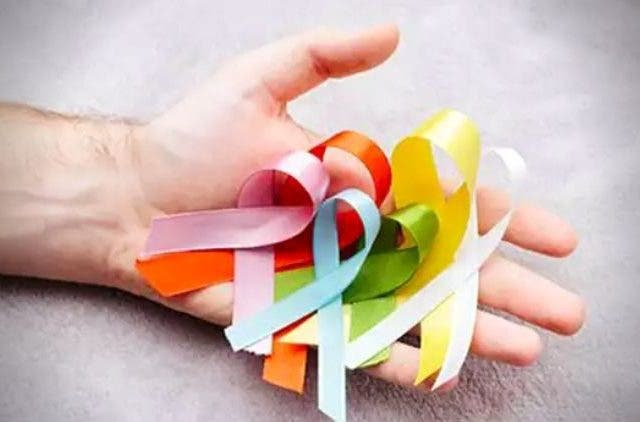 Cancer-Rounds-Companies-Business-DKODING