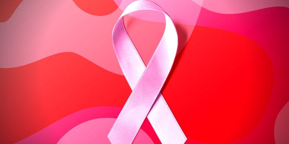 Cancer-Rounds-India-Companies-Business-DKODING