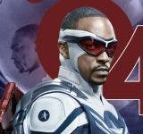 'Captain America 4' to finally reveal the fate of Old Steve