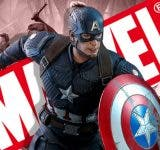 Captain America to start a secret Avengers team