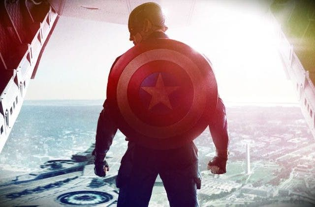 Captain America is coming back for Marvel Phase four? | NewsShot | DKODING