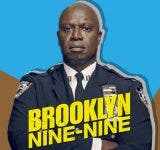 Captain Holt Brooklyn 99