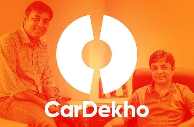CarDekho-Hiring-Feature-Business-DKODING