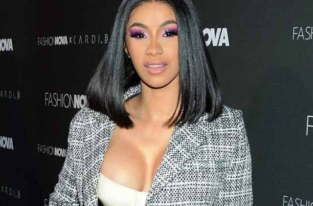 Cardi-B-Minnie-Mouse-Twerk-Trending-Today-DKODING