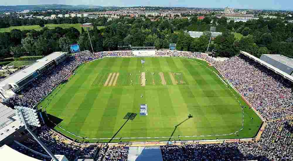 Cardiff-England-And-Wales-CWC19-Cricket-Sports-DKODING