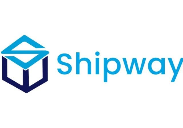 Cashfree joins hands with Shipway to reduce time on CoD refunds