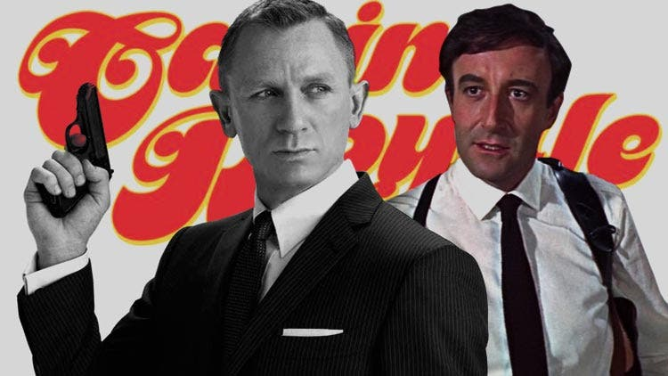 James Bond's Casino Royale vs James Bond's Casino Royale: Who wins?