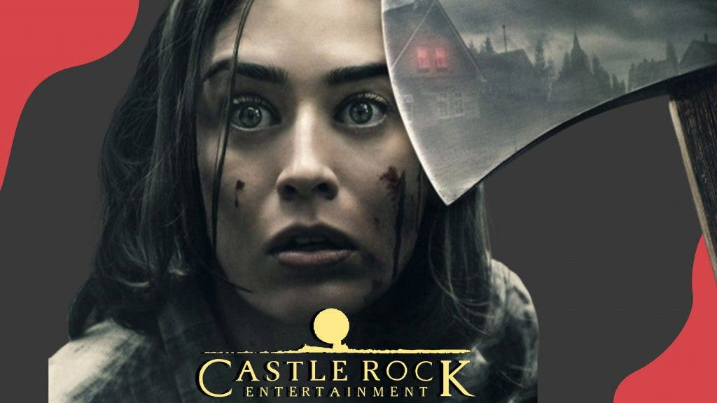 Drop It Or Keep It: What Plans Does Hulu Have For Castle Rock Season 3?