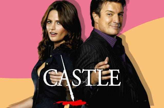ABC ready to revive Castle for season 9
