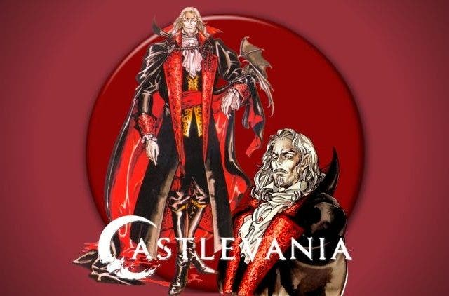 Castlevania season 4 updates