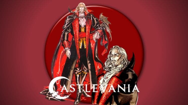 How Dracula's Death In Castlevania Season 4 Will Drastically Change The Plot