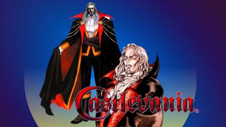 Castlevania Season 4 Returns Against All Odds: Release Date Update