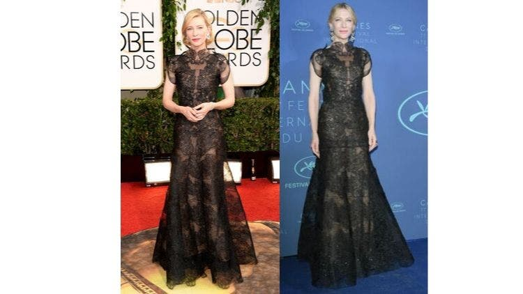 Cate-Blanchett-Black-Lace-Gown-Fashion-And-Beauty-Lifestyle-DKODING