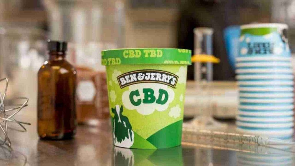 Cbd-Ice-Cream-Ben-And-Jerry-Features-DKODING