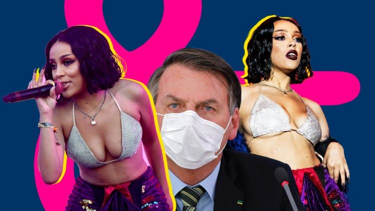 Shameless Celebrities Who Ignored Coronavirus First And Later Tested Positive