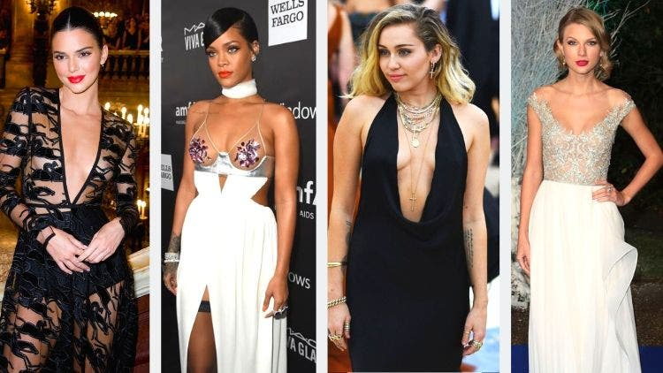 Celebrities-Who-Have-Rocked-The-Small-Breasts-Trend-Fashion-And-Beauty-Lifestyle-DKODING