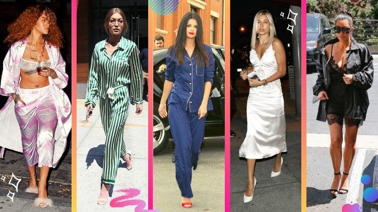 Celebrities-Who-Rocked-The-Pyjsms-Look-Fashion-Lifestyle-DKODING