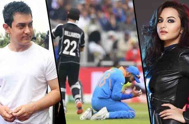 Celebs-Reaction-On-India-Loss-Videos-DKODING