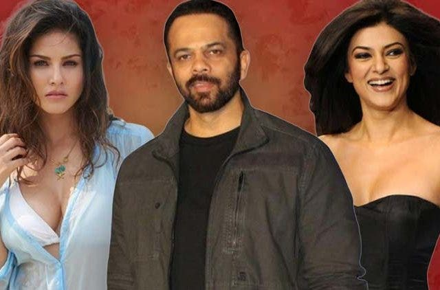 Celebs-Who-Adopted-Kids-Bollywood-Entertainment-DKODING